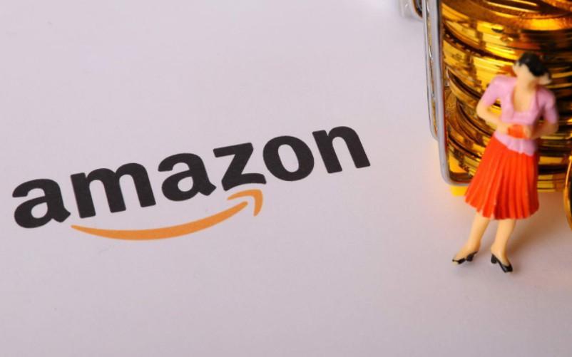 亚马逊仓储收费标准是什么?为什么要收取仓储费?