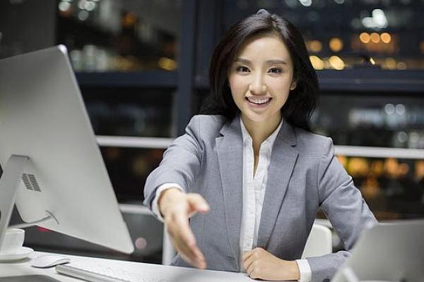 生意参谋关键词怎么查找?有哪些技巧?
