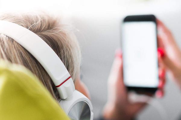 服务商崛起对抖音电商来说是好事吗?