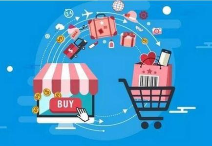 拼多多虚拟产品开店教程具体是什么?