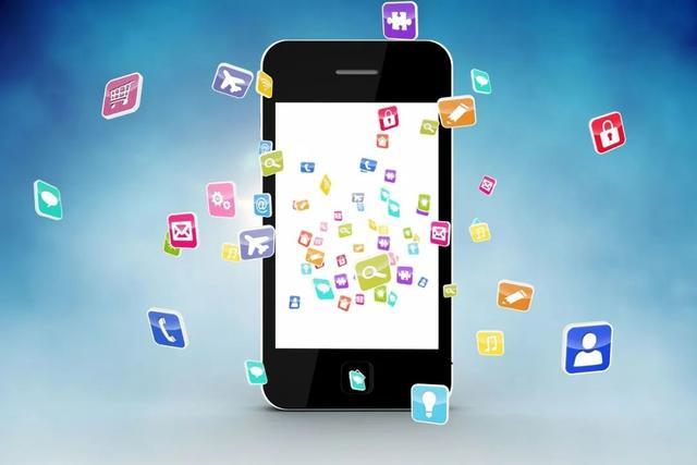 淘宝刷浏览单app有哪些?刷浏览单多少钱?