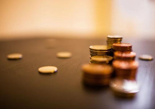 淘宝预售价格就是最终价格了吗?会有变吗?
