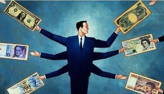 支付宝天弘基金有风险吗?为什么每天扣钱?