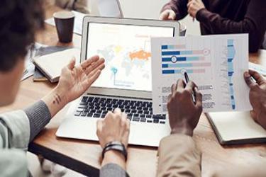 生意参谋实时概况和实时来源对不起来怎么回事?附如何查看?