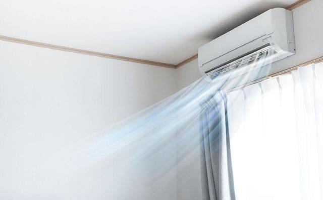 618买空调比平时便宜多少?如何获得更大优惠?