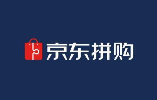 京东拼购店入驻提示是否经营品牌该怎么办?