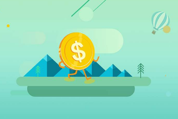 加入亚马逊电商需要什么费用?入驻费用详解!