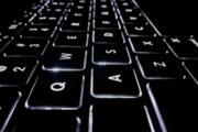 拼多多关键词修改会不会有影响?怎么设置关键词?