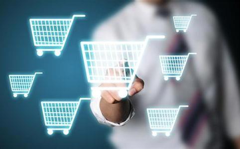 速卖通发货物流规则是什么?