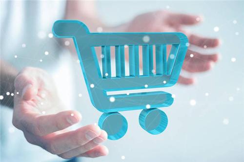 亚马逊如何推广新品?推广步骤是什么?