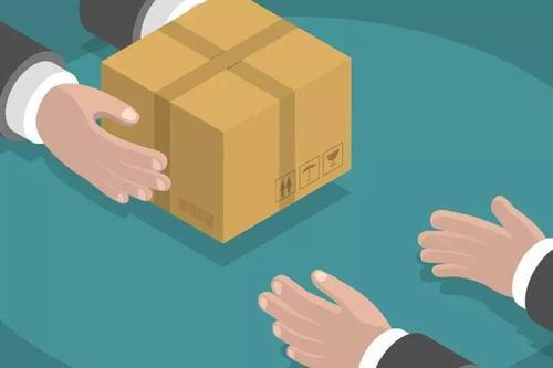 京东618发货规则是什么?商家需要遵守什么?