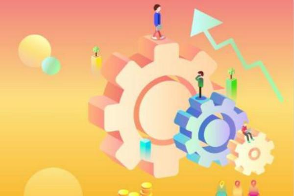 2021年淘宝iFashion夏季趋势活动招商规则大全