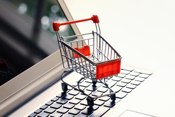 ebay认证没有固定电话怎么办?认证流程介绍