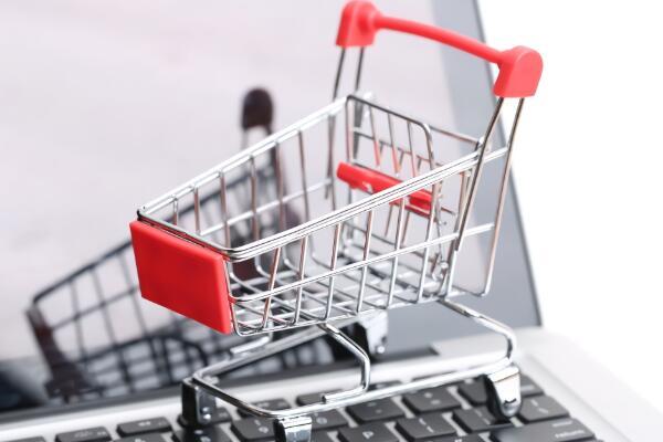 ebay刊登费怎么收取?支付方法有哪些?