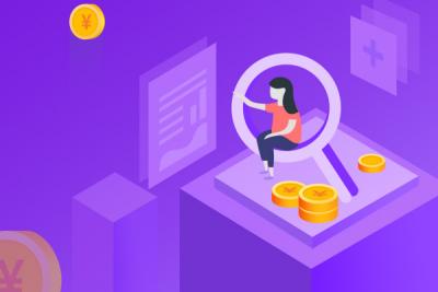 ebay营销策略是什么?从哪些方面入手?