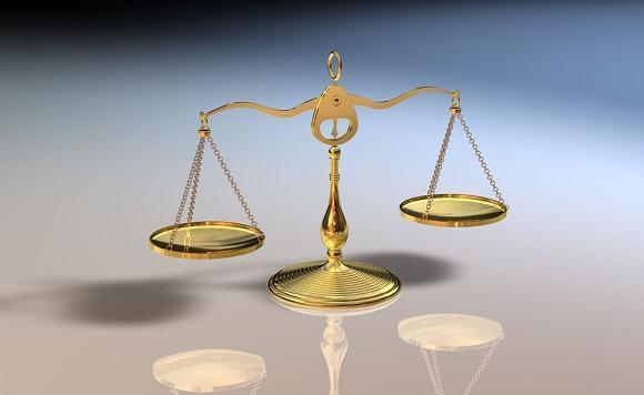 如何判断淘宝评价是不是刷的?从哪些方面判断?
