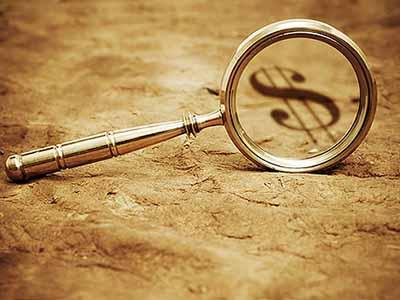 淘宝造物节门票为什么那么贵?有什么内容?