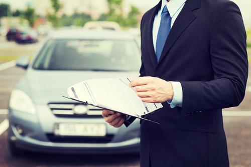 直通车怎么看行业平均出价?如何出价?
