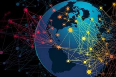亚马逊全球开店哪个站点好?怎么选择?