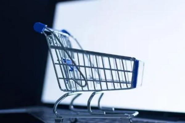 怎么开通拼多多店铺?具体的流程是什么?