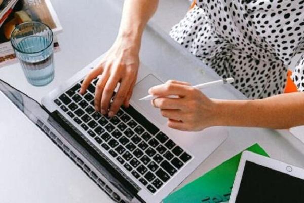 淘宝刷访客网站有哪些?刷访客的技巧是什么?