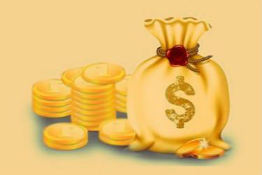 淘宝销售额怎么计算?如何提升?