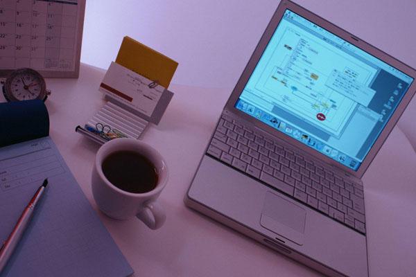 京东物流与京东科技签订共享服务框架协议