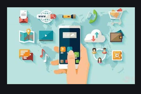 拼多多商家有手机版吗
