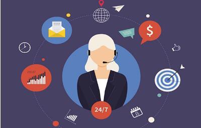 抖音蓝v认证商家有什么好处?有何功能?