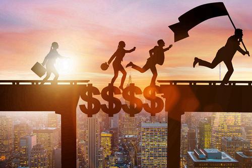 淘宝退款运费险能退回多少?退运费险流程