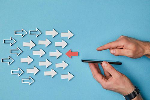 极速退款有时候退不了怎么回事?流程是什么?