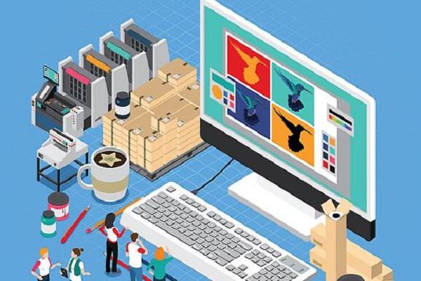 生意参谋怎么看竞品数据?流量来源有哪些?