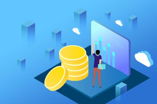 网商贷的利息怎么算?申请资料有哪些?