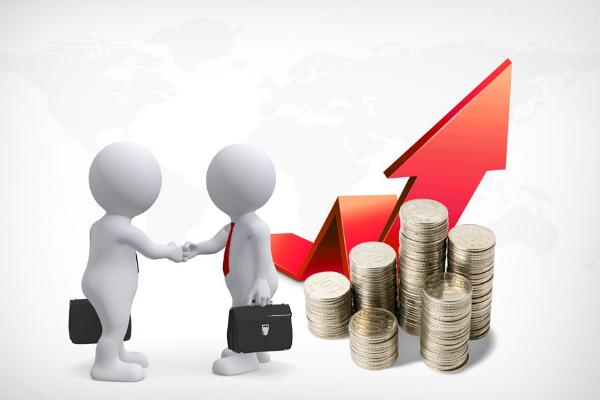 淘宝老客户转化率怎么提升?有哪些方法?