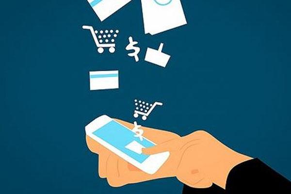 淘宝开店银行卡必须开通网银吗?开店有何技巧?