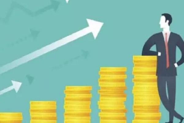 淘宝百亿补贴活动多长时间?抢券技巧有哪些?