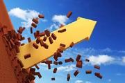 淘货源一件代发规则是什么?淘货源优势有哪些?