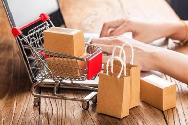 2021拼多多开店流程分享,开店后做什么?