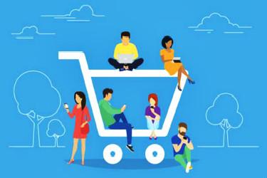 淘宝如何提升收藏加购率?有什么好处?