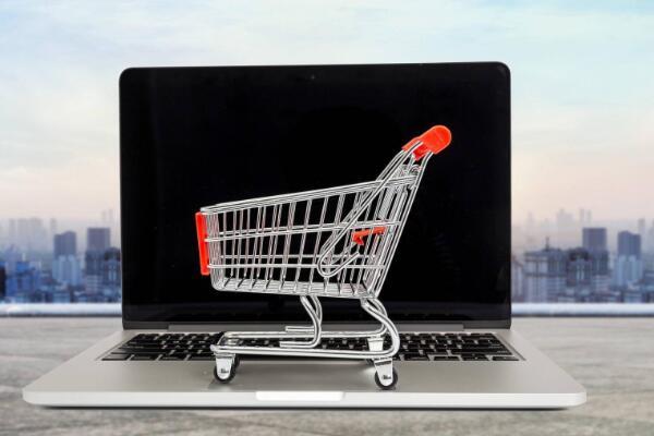 亚马逊的手机为什么便宜?购物有技巧吗?
