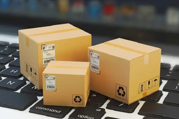 天猫小黑盒新品怎么报名?哪些产品符合要求?