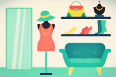 淘宝动销率对店铺的影响有多大?多少正常?
