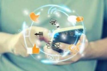 淘宝淘营销活动有什么用?活动要求是什么?