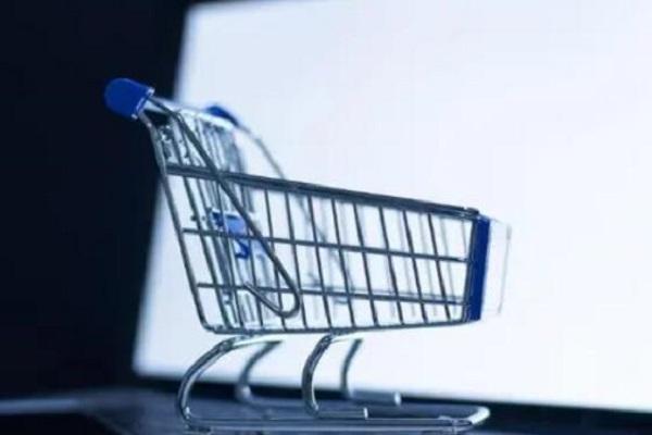 拼多多新店老是被限制推广是什么原因?
