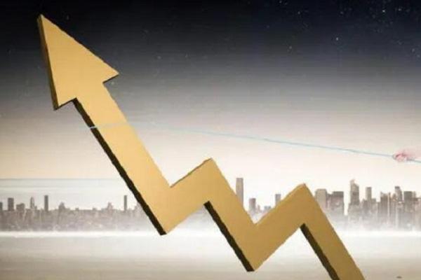 淘宝退货多少次算退货率高?会有什么影响?