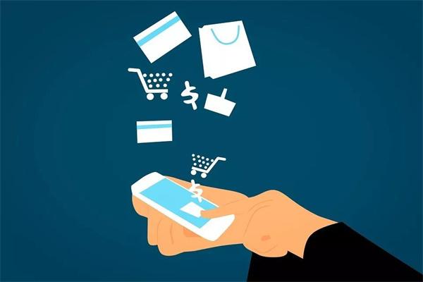 淘宝评价积分怎么算的?对店铺有什么影响?
