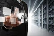 速卖通市场大盘怎么分析?数据维度有哪些?