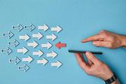 生意参谋流量纵横有什么作用?玩法介绍!