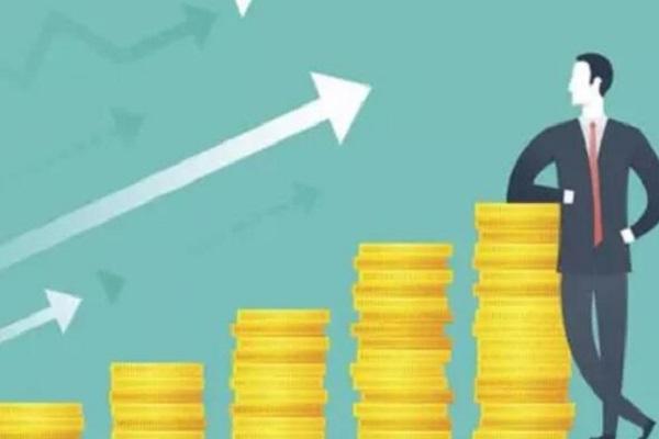 生意参谋怎么看展现量?怎么看懂访客数指标?
