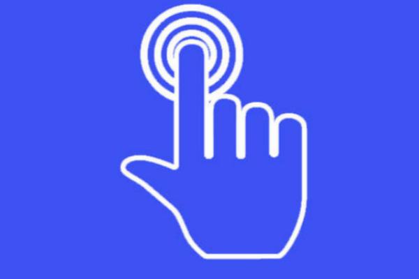 抖音诱导互动是什么意思?怎么认定?